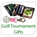 Golf Tournament Gifts